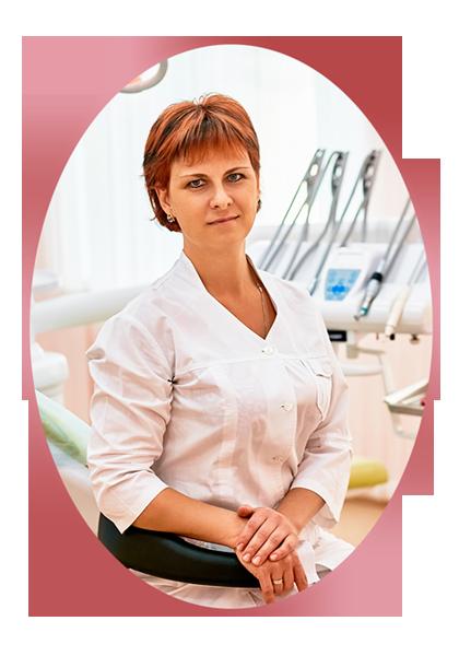 Качественная стоматология в Симферополе
