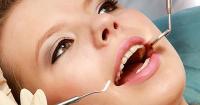 Лечение и профилактика кариеса в клинике