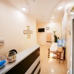 stomatologiya-simferopol-larident (12)