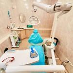 stomatologiya-simferopol-larident (8)