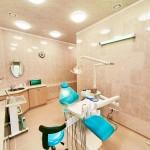 stomatologiya-simferopol-larident (9)