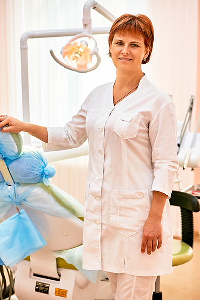 Egorova-vrach-stomatolog-terapevt