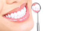 Эстетическая стоматология Симферополь