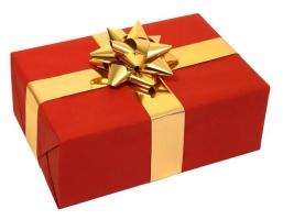 подарок-на-день-рождения-руководителя