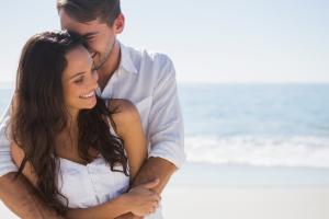 wavebreakmedia Что готовы простить влюбленные мужчины опрос